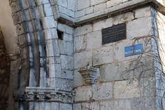 Tour Notre Dame du Val
