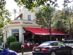 Dexter's, Wandsworth Common, SW17