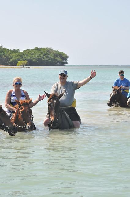 Horseback_Jamaica_20180319_103