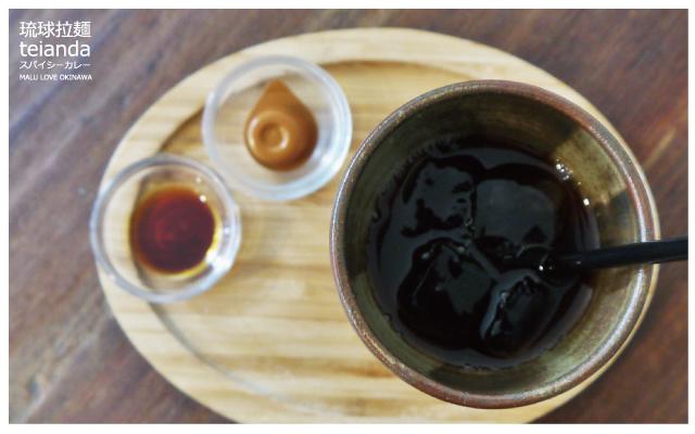 琉球拉麵teianda-8