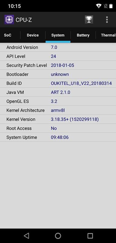 Screenshot_20180402-101556