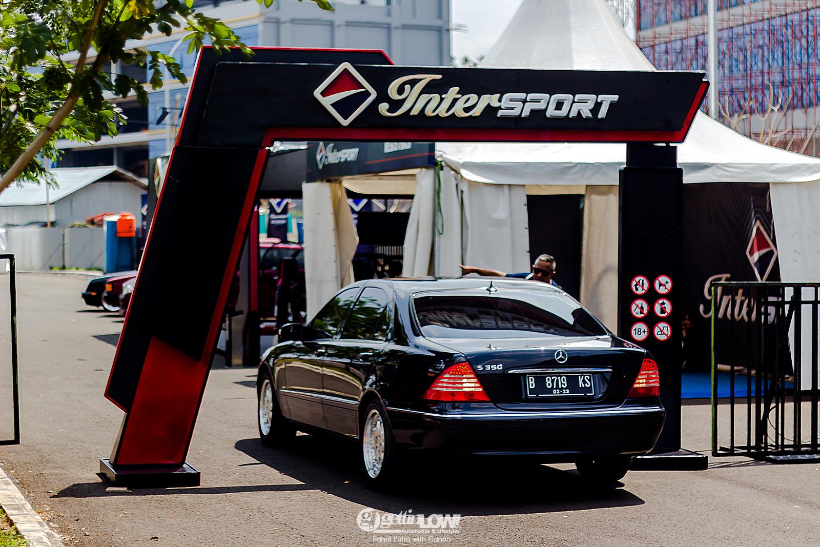 INTERSPORT-AUTOSHOW-BEKASI_021