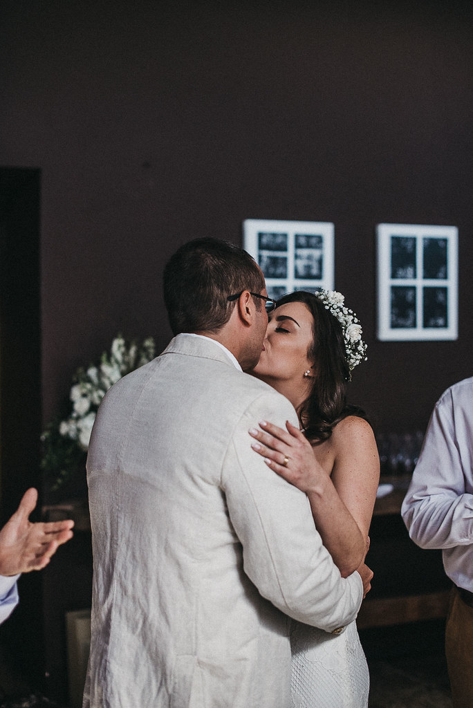 174_Daniela+Alexandre_BaixaRESBlog