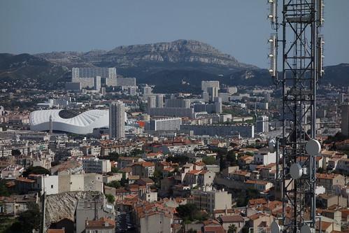 Marseille, France