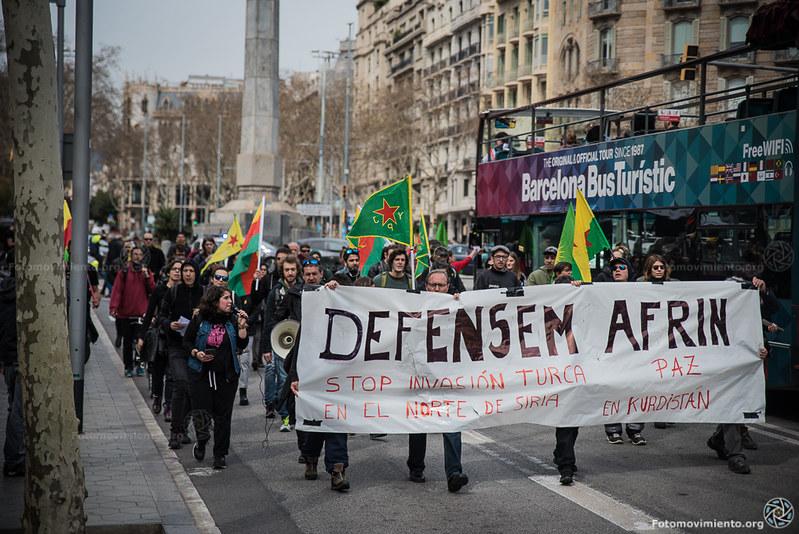2018_03_14 Afrin no està sola_Joanna Chichelnitzky(01)