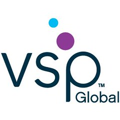 VSP_Global_4c_eb29b38b-9006-473a-a096-14fb7282ec62-prv