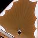 Canopy In The Sky-motoros redőnyök