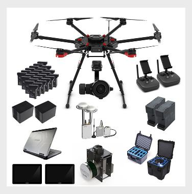 Image result for Drones & Accessories