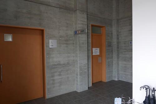 kirishimafactorygarden105