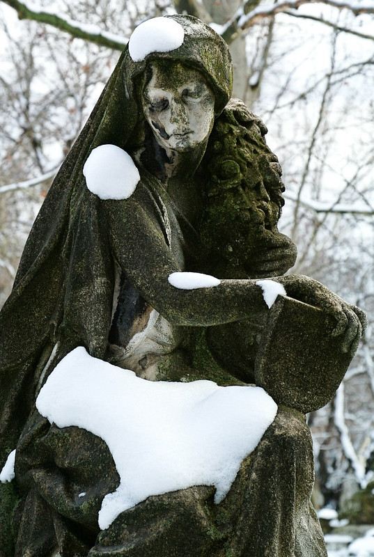 Kerepesi Cemetery_Budapest_3_2018-61