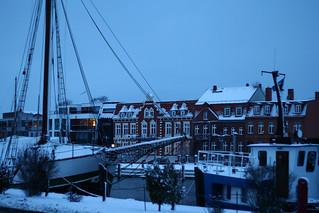 Greifswald 2010