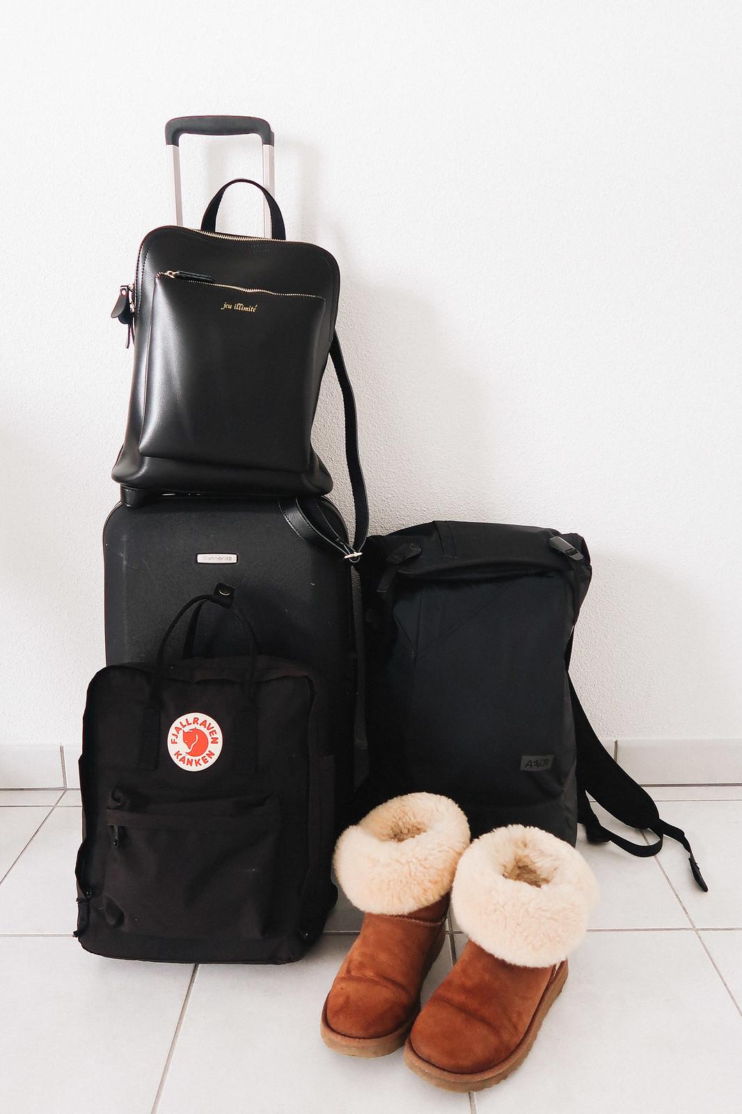 road-trip-faire-sa-valise.jpg