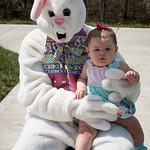 Easter-EGG-HHKY-2018 (59 of 205)