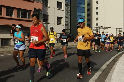 Corrida e Caminhada pela Inclusão ANO IV (25/03)
