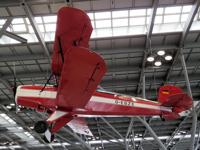 E.3B-526
