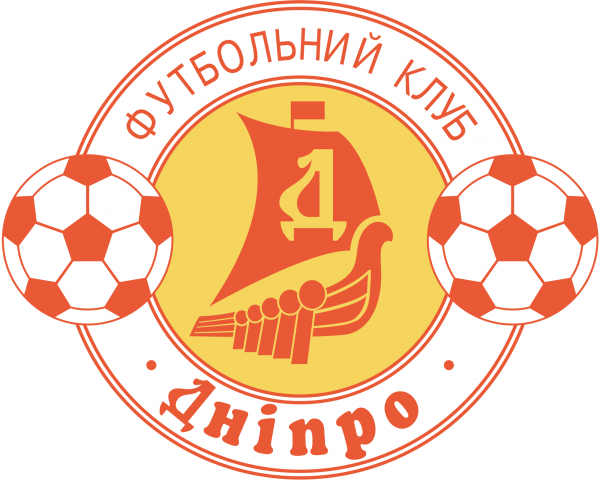 fk_dnipro-600