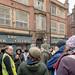 WALKING TOUR of SHEFFIELD CITY CENTRE_DSC_8516_LR_2.5