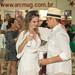 Despedida de Solteiro Juliana Kroebel e Slin