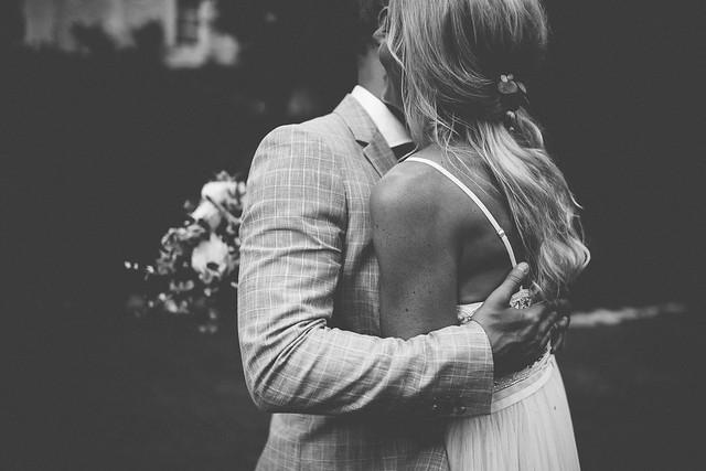 @Lovestruck photo - wedding planner saint remy de provence