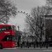 2018 04 06 - London icons