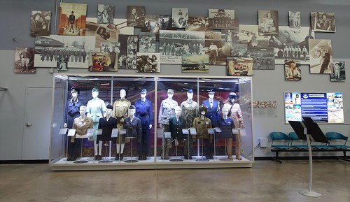 Pima Air and Space Museum. From History Comes Alive in Tucson