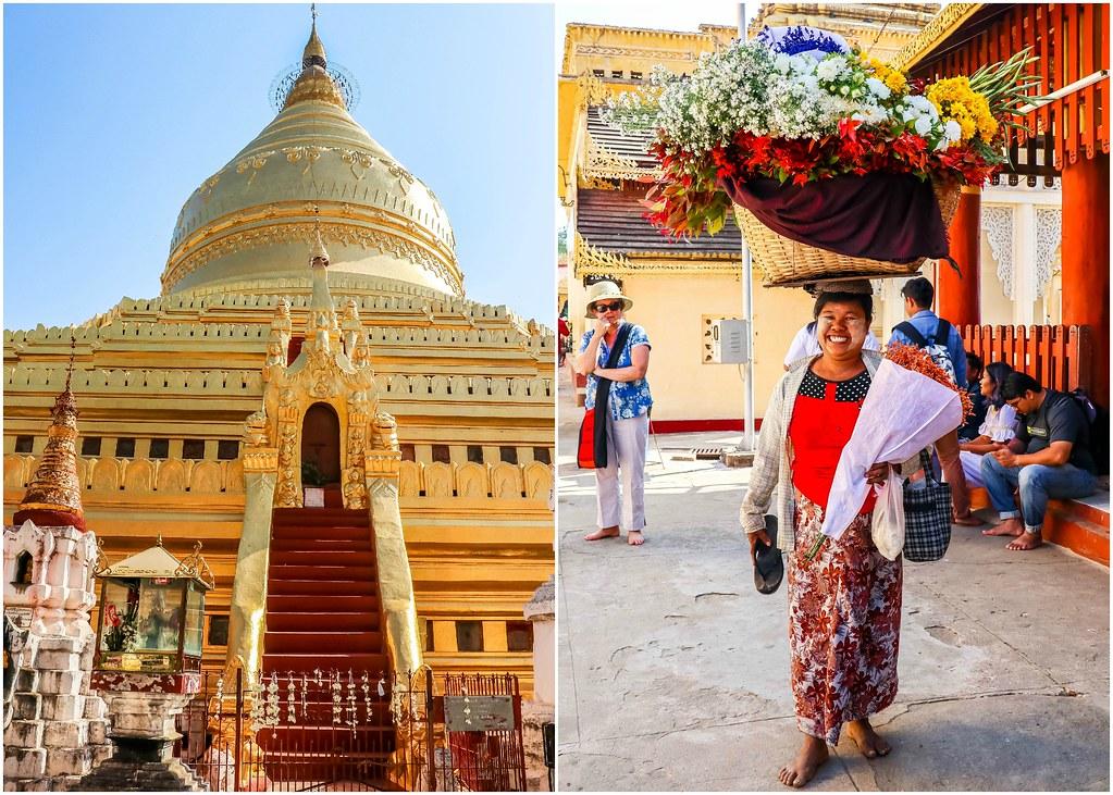 shwezigon-pagoda-bagan-alexisjetsets