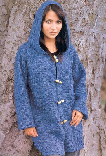 1732_Crochet_moderne0021 (1)