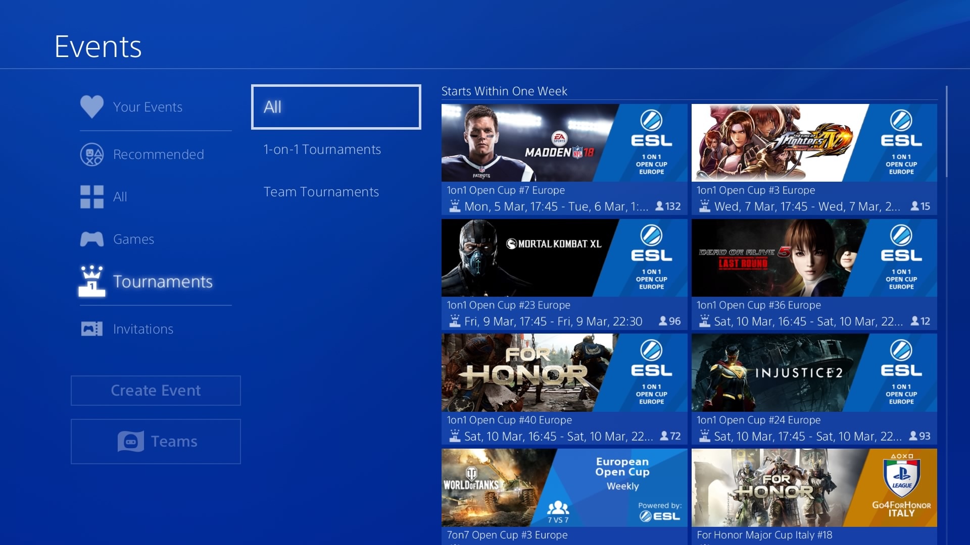 11 useful features you might have missed in PS4 system