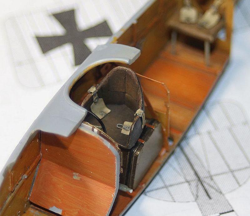 1/48 Albatros C. III 40918906082_d4f0dc1d72_c