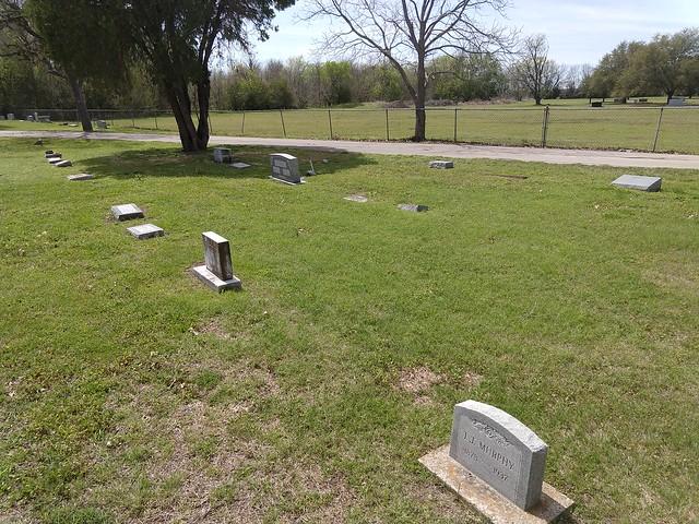 032118 Rosemound Cemetery TJ Murphy (3)