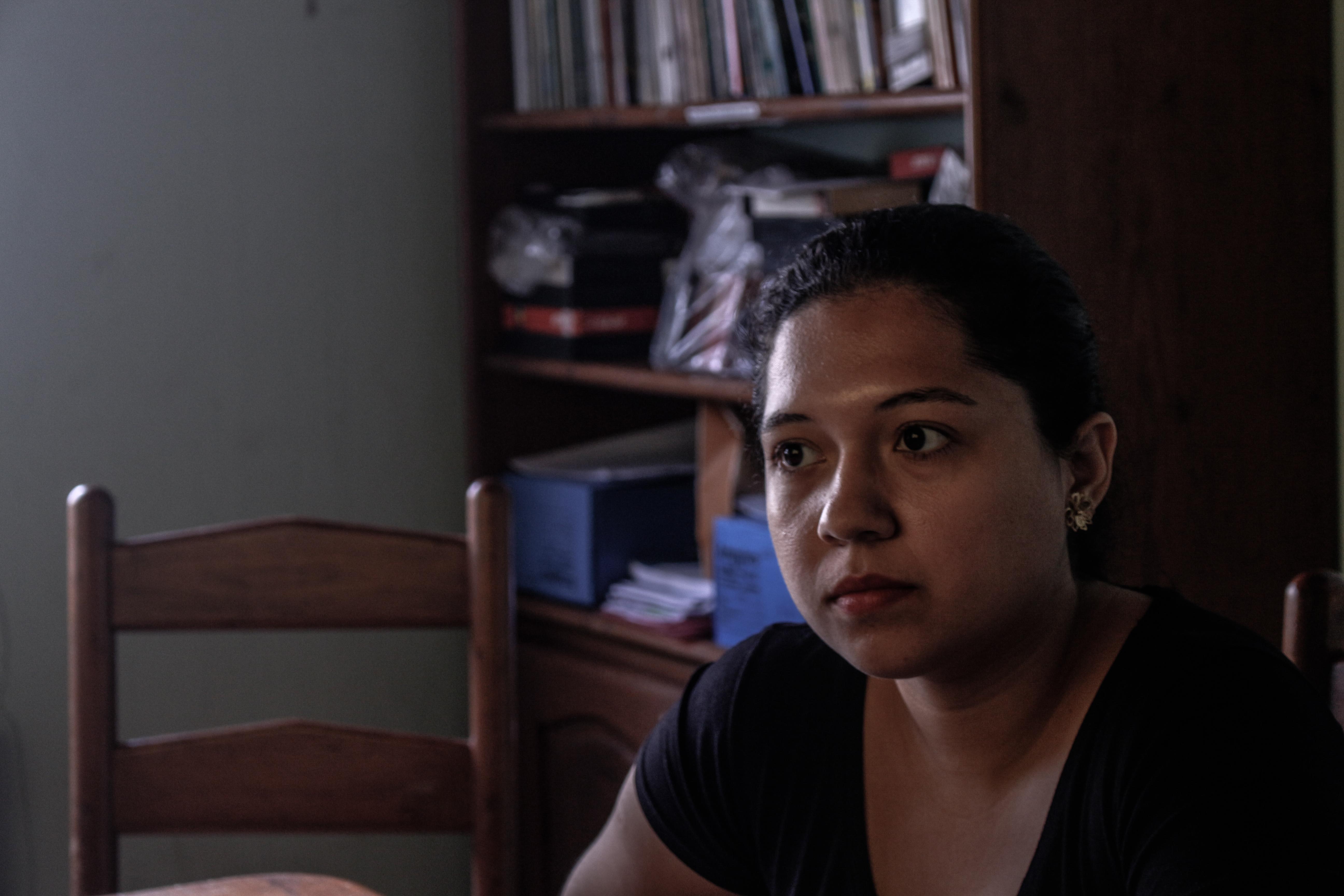 A advogada da CPT, Larissa Tavares, acredita que a impunidade do caso está relacionada a interesses políticos e econômicos.