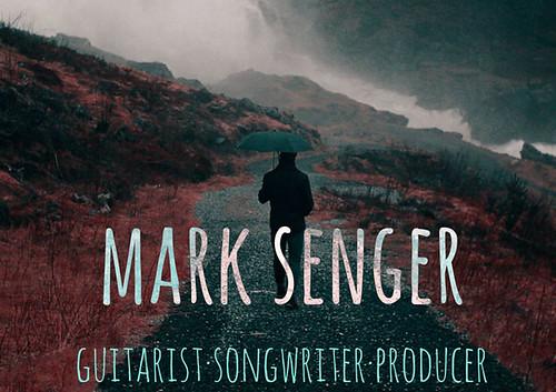 Mark-Senger-ME-680