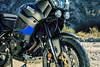 Yamaha XTZE 1200 Super Ténéré Raid Edition 2019 - 6