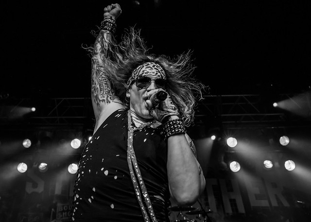 SteelPanther15