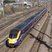 Hull Trains 180113 - Biggleswade