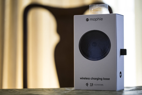 mophie wireless charging base_02