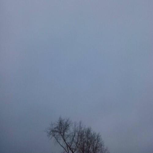 grey_sky_gradient
