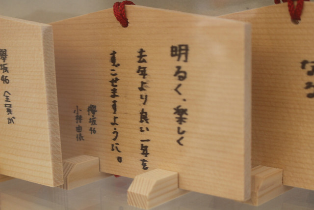 tanashijinja-gosyuin03095