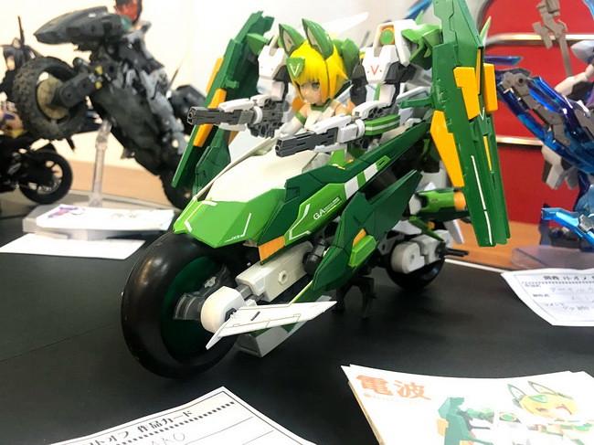 Kasai-Koto-off_142