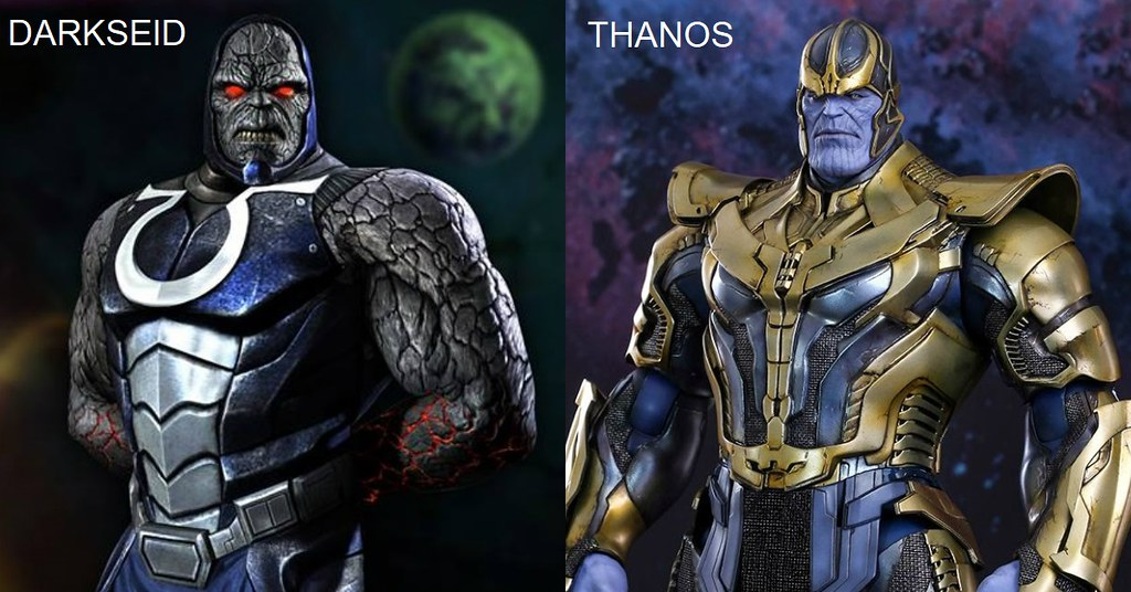 darseid-and-thanos