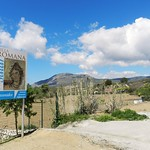 Reservar hotel en Algarinejo