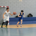 2018-04-14 U11M2 - Montargis vs JSC