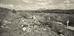 Winston Village Cemetery