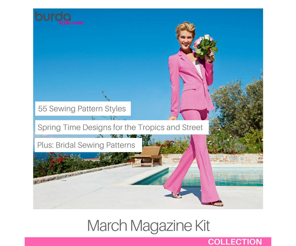 600 March 2015 Magazine Kit MAIN