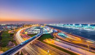 _MG_3369 - Busy Dubai