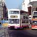 First Manchester 5429 (G397 OGD)