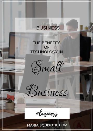 pinterest_business5