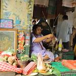 Hooghly prayer stall-2