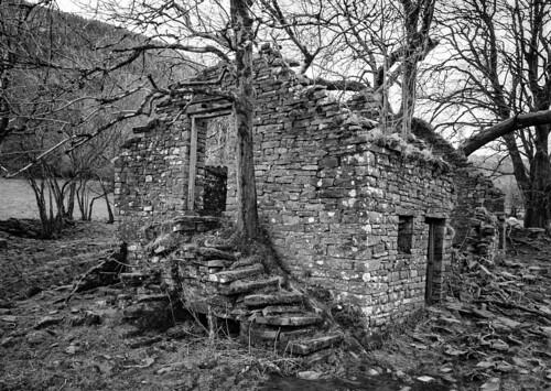 Dyffryn wreck 4194 (philip hayman)