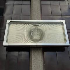 Jubilee monolith